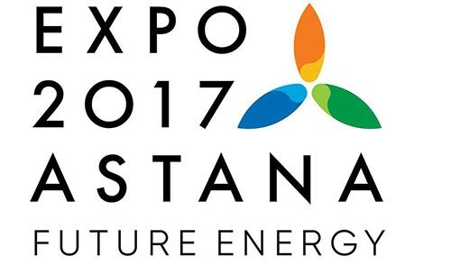 BusinessOulu mukana Astana Expossa Finpron yhteistyökumppanina