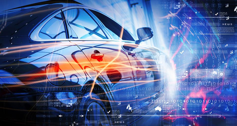 Haluatko mukaan Oulun Automotive-klusterin jakelulistalle?