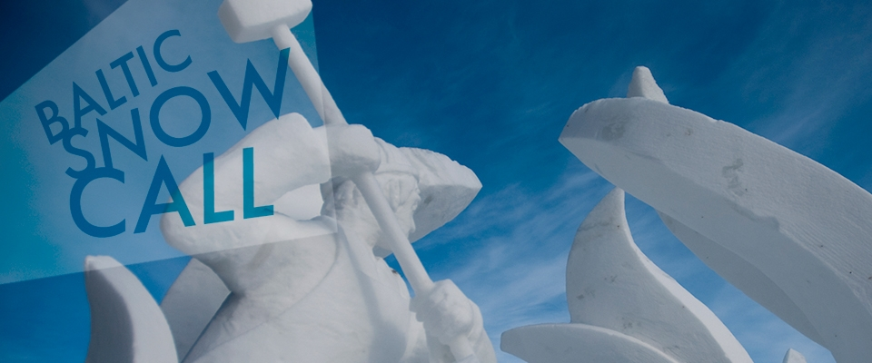 Baltic Snow Callin joukkueet valittu – huippuammattilaiset Nallikariin