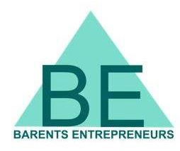 BEntrepreneurship call for applications