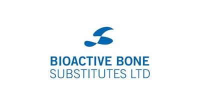 BBS-Bioactive Bone Substitutes Oyj käynnisti listautumisannin