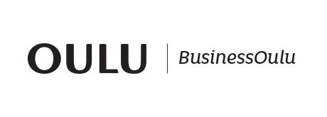 BusinessOulun virallinen nimi on muuttunut
