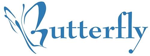 Butterfly Venture Fund III aloittaa sijoitukset Suomalais-Amerikkalaisin voimin