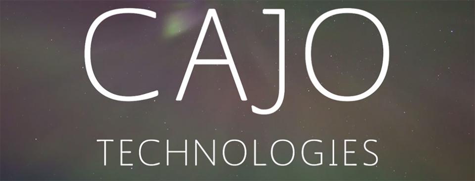 Cajo Technologies yksi Celsa Groupin INGENIUM-innovaatiokilpailun voittajista