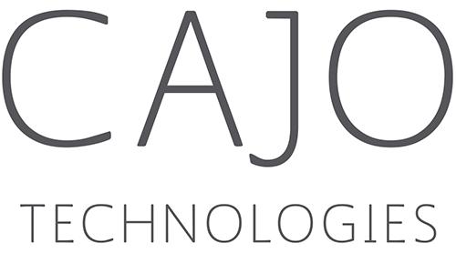 Cajo Technologies solmi yhteistyösopimuksen JOT Automationin kanssa