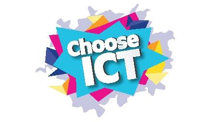 Uudet ICT-osaajat kasvavat alakoulussa