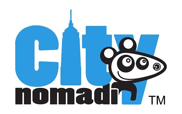 Tutustu Ouluun uuden Citynomadi-palvelun avulla!