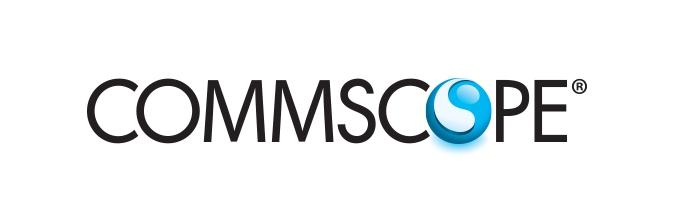 Amerikkalainen CommScope laajentaa Ouluun