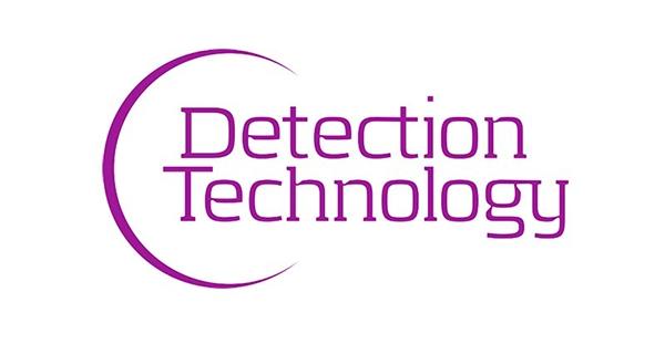 Detection Technology turvaamassa talviolympialaisia
