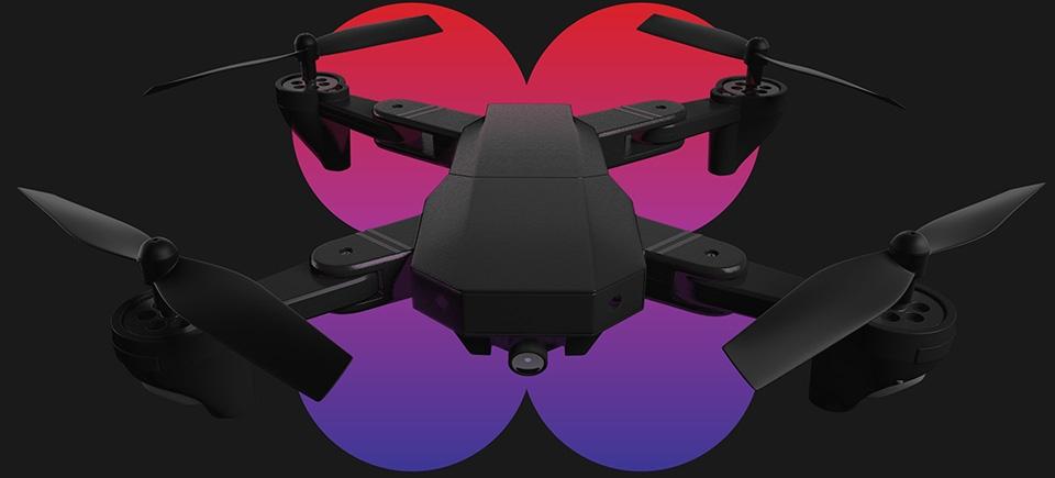 Dronelennätyksen maailman huiput tiistaina Ouluhallissa - lennokit kiihtyvät jopa 200 kilometrin tuntivauhtiin