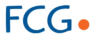 FCG Finnish Consulting Group rekrytoi Oulun seudulla