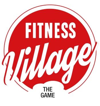 Oulun yliopisto ja Fingersoft mukana Fitness Village -projektissa
