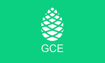 Oulussa kehitetty vastuullisuuden sosiaalinen media GCE (Green Company Effect) on julkaistu