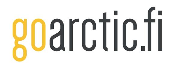 Go Arctic osti Groove Thingin