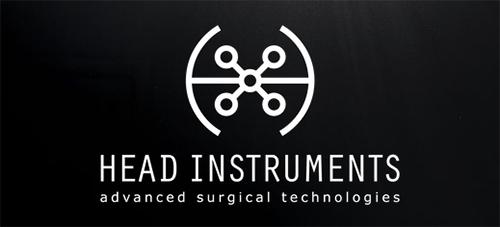 Head Instruments Oy tuo täsmätietoa liikehäiriöpotilaiden hoitoon