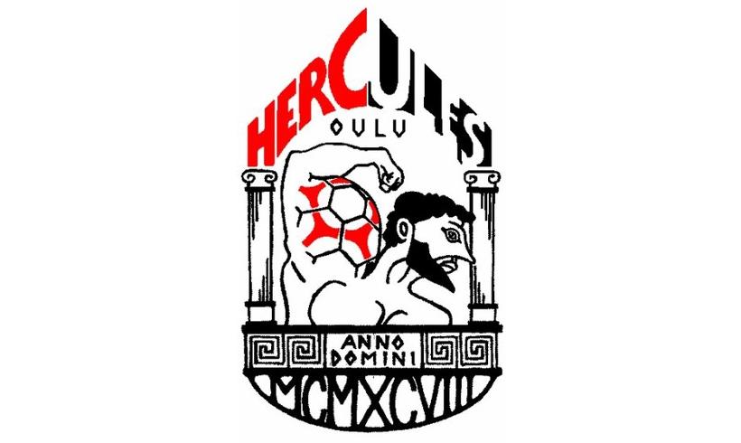 JS Hercules ja intialainen mediatalo The Hindu Group yhteistyöhön