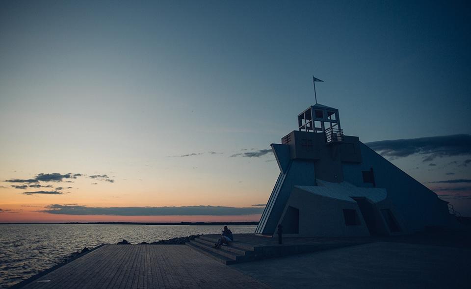 Oulussa Suomen kaupunkien korkein hotellihuoneiden käyttöaste maaliskuussa