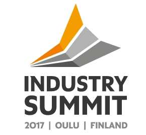 Industry Summit 2017