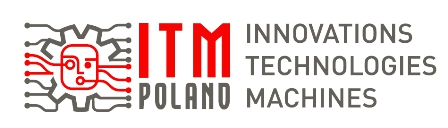ITM Poland 2017 – Innovations – Technology – Machinery