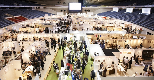 Seeking for Business Opportunities in Japan for Finnish Design Products