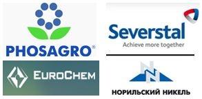 Yrityksille tilaisuus tavata Koillis-Venäjän kaivoksia