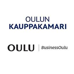 BusinessOulu ja Kauppakamari viestintäyhteistyöhön