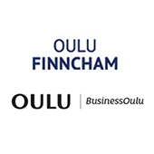 BusinessOulu and FinnCham Oulu launch new collaboration