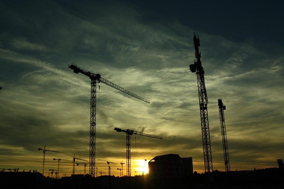 KTC Group vahvistaa johtoaan tulevaan kasvuun