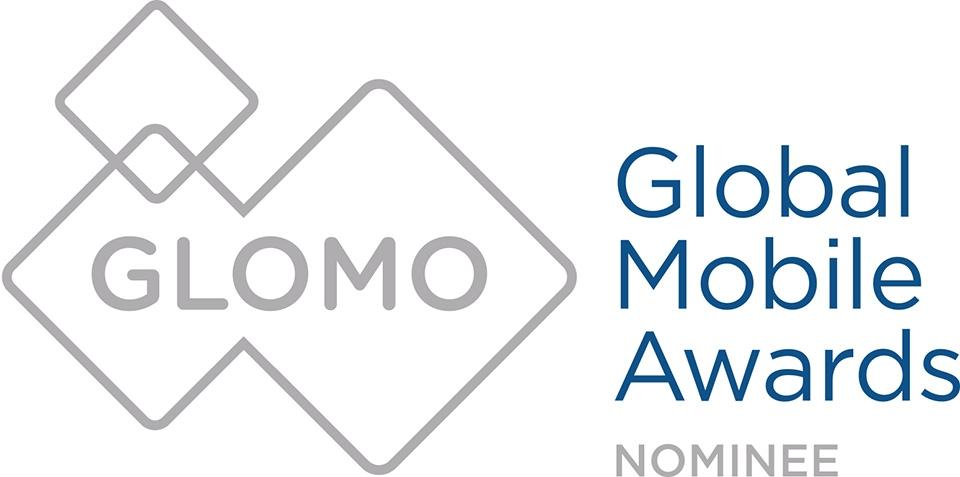 Medanets Global Mobile Awards -ehdokkaaksi