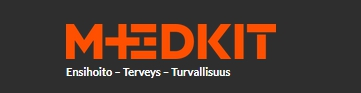 MedKit Finland Oy jatkaa kasvua ja laajentaa edelleen