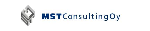 MSTC Laki/kemikaalirekisterityökalua on uudistettu