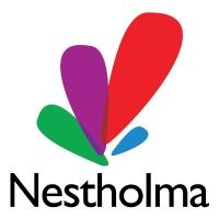 Nestholman kiitelty kiihdyttämö käynnistyy jälleen