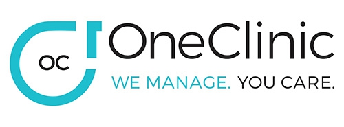 OneClinic Care -järjestelmä leviää suomalaisessa terveydenhuollossa – Stella ottanut järjestelmän käyttöönsä