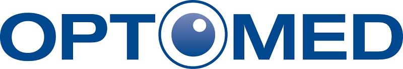 Optomed Oy valittu maailmanpankin projektin rahoituksen saajaksi