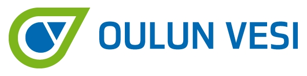 Oulun Vesi aloittaa markkinavuoropuhelun - Aloitustilaisuus cleantech- ja teollisuusyrityksille 27.11.