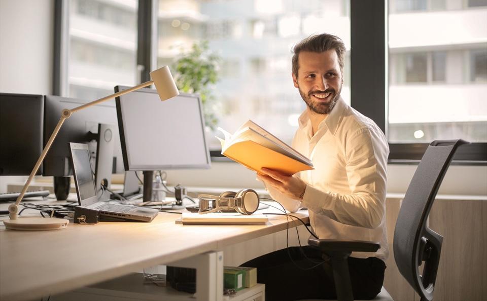 BusinessOulusta tukea uuden työntekijän palkkakustannuksiin
