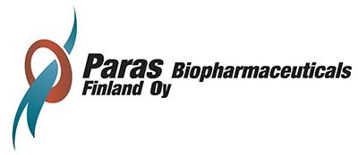 Paras Biopharmaceuticals kehittää teknologian osteoporoosilääkeaineen tuotantoon ja tuo mukaan kansainvälisiä sijoittajia