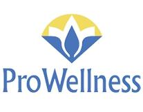 Letterkenny University Hospital valitsi ProWellness Health Solutions Oy:n