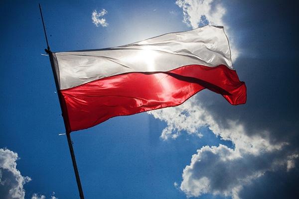 Puolan markkinoille yrityksiä vauhdittava Finlandia Spot2 –hanke esillä Oulussa 12.10.
