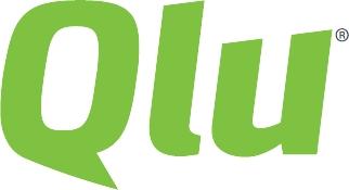 Suomalaisen Työn Liitto on myöntänyt Qlu Oy:lle Yhteiskunnallinen yritys -merkin