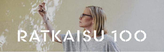 Mitä jos voittaisit Suomen suurimman innovaatiokilpailun?