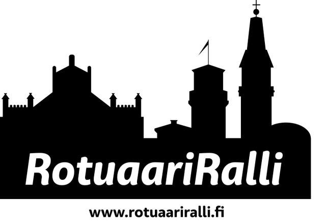 Oulu houkuttaa tapahtumajärjestäjiä