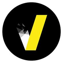 SEP Solutions mukaan Vertical Acceleratoriin