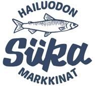 Hailuodon Siikamarkkinat hakee myyjiä
