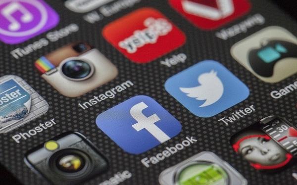 Sosiaalisen median koulutusta tarjolla