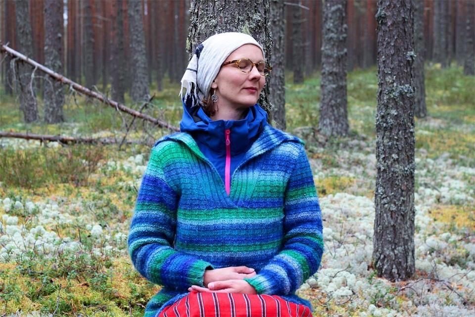 Bókunin alustasta lisäpontta Oulun matkailuun
