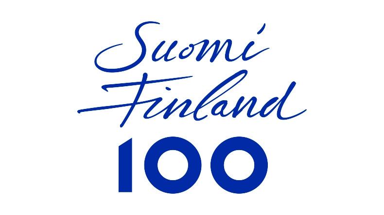 Suomi 100 –juhlavuosi käynnistyy Pohjois-Pohjanmaalla runsaalla ohjelmatarjonnalla