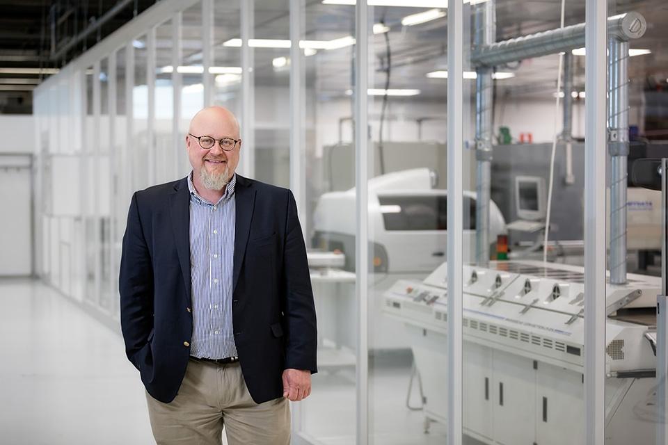 TactoTek®, Geely Design ja CEVT aloittavat autojen sisätilasuunnitteluprojektin rakenteellisen elektroniikan avulla