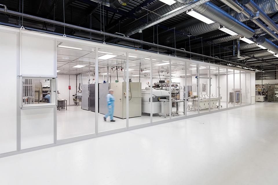 OptoFidelity ja TactoTek® aloittavat IMSE-tuotantoautomaatiotestaustyökalujen kehittämisyhteistyön
