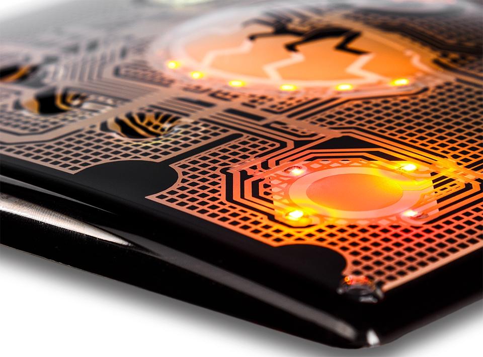 Muottivaluteknologian pioneeri BÖ-LA lisää TactoTekin IMSE-ratkaisut teknologiaportfolioonsa